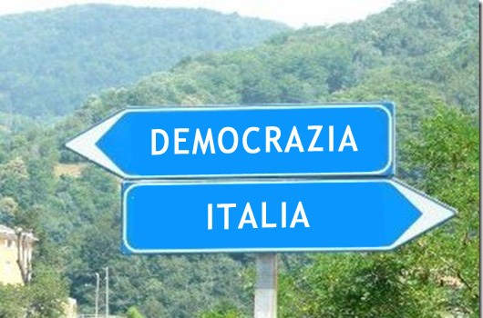 democrazia-italia_raixe venete