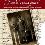 Joanin-Sensa-Paura
