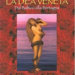 La dea Veneta 001