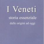 Veneti - storia essenziale 001