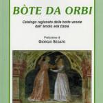bote_da_orbi