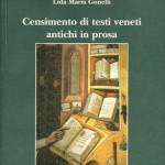 censimento_testi_veneti