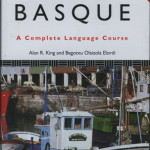 colloquial_basque