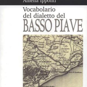 dialetto_basso_pioave_cib