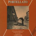 dizionarietto_portellato