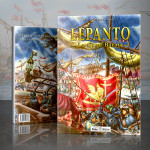 fumetto_lepanto
