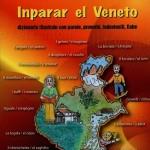 marcuglia_imparar_el_veneto
