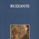 ruzzante_filologiav