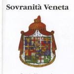 sovranita_veneta