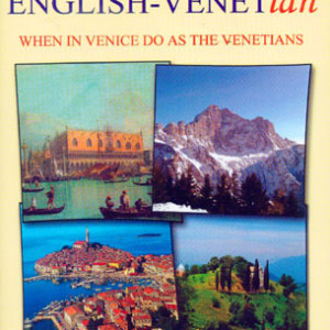 venet_english_pizzati