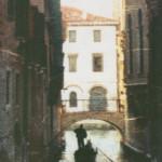 venetian_dreaming