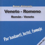 veneto_romeno_menini