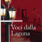 voci_della_laguna_rv