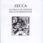 zecca_venezia