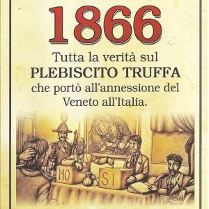 1866 - Tutta la verità 001