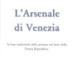L'arsenale di Venezia 001