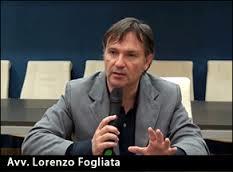 Lorenzo Fogliata