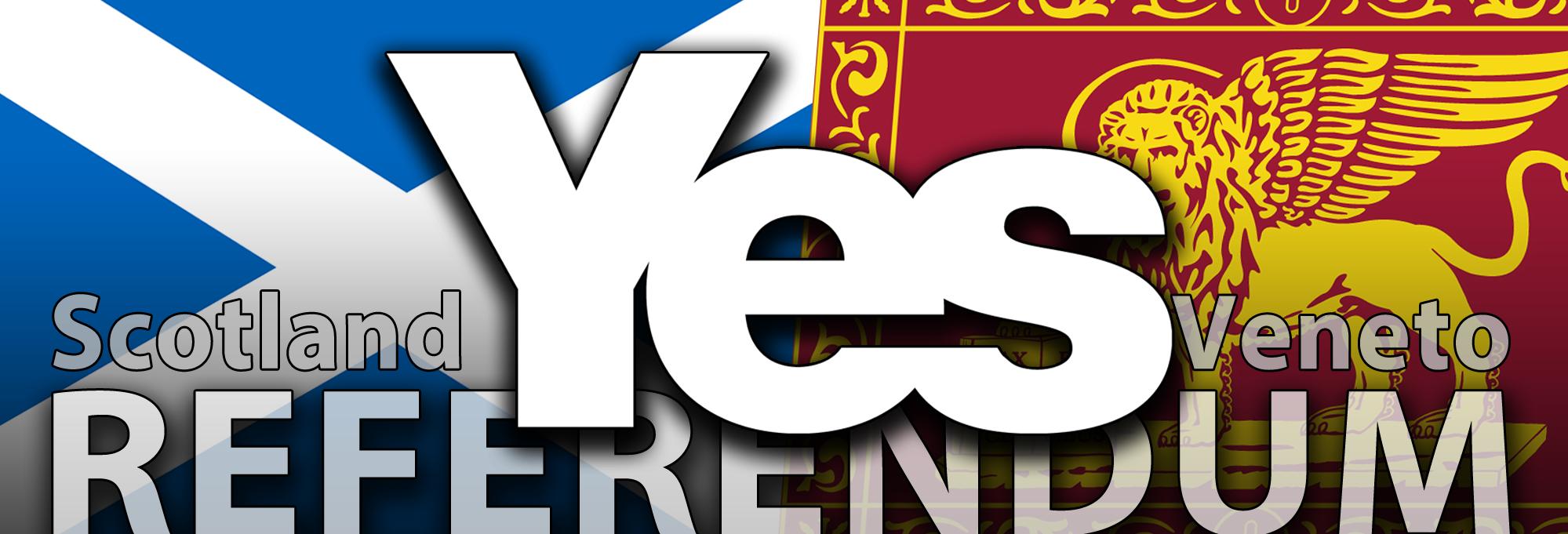 YES_ScotlandVeneto