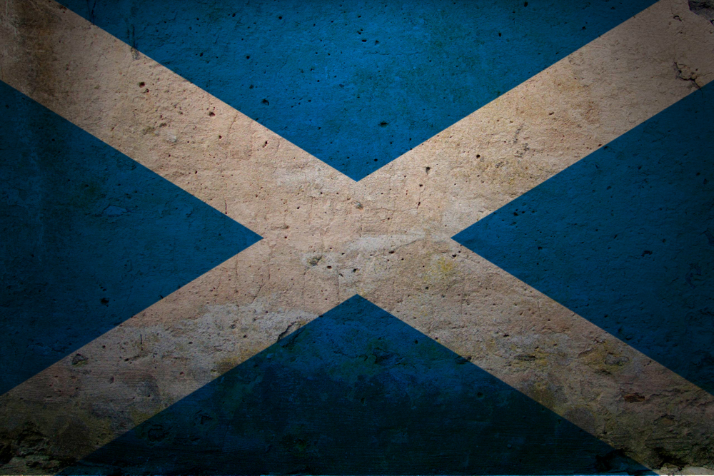 scotland_flags_grunge_wallpaper-388991