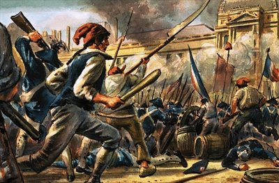 french_revolution_4