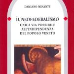 il_neofederalismo