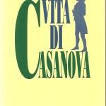 Vita di Casanova 001