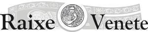 Logo Raixe
