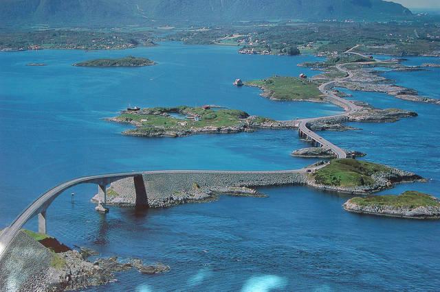atlantic-ocean-road-norvegia