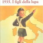 1935 I figli della lupa 001