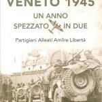 Veneto 1945 001