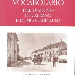 dialetto caera e montebelluna 001