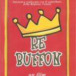 el re buffon - raixe venete 001
