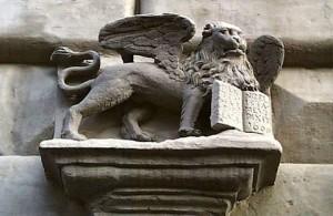 leon leopoli-Raixe Venete