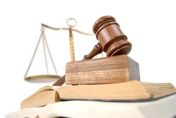 giustizia-raixe venete