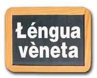 lengua veneta