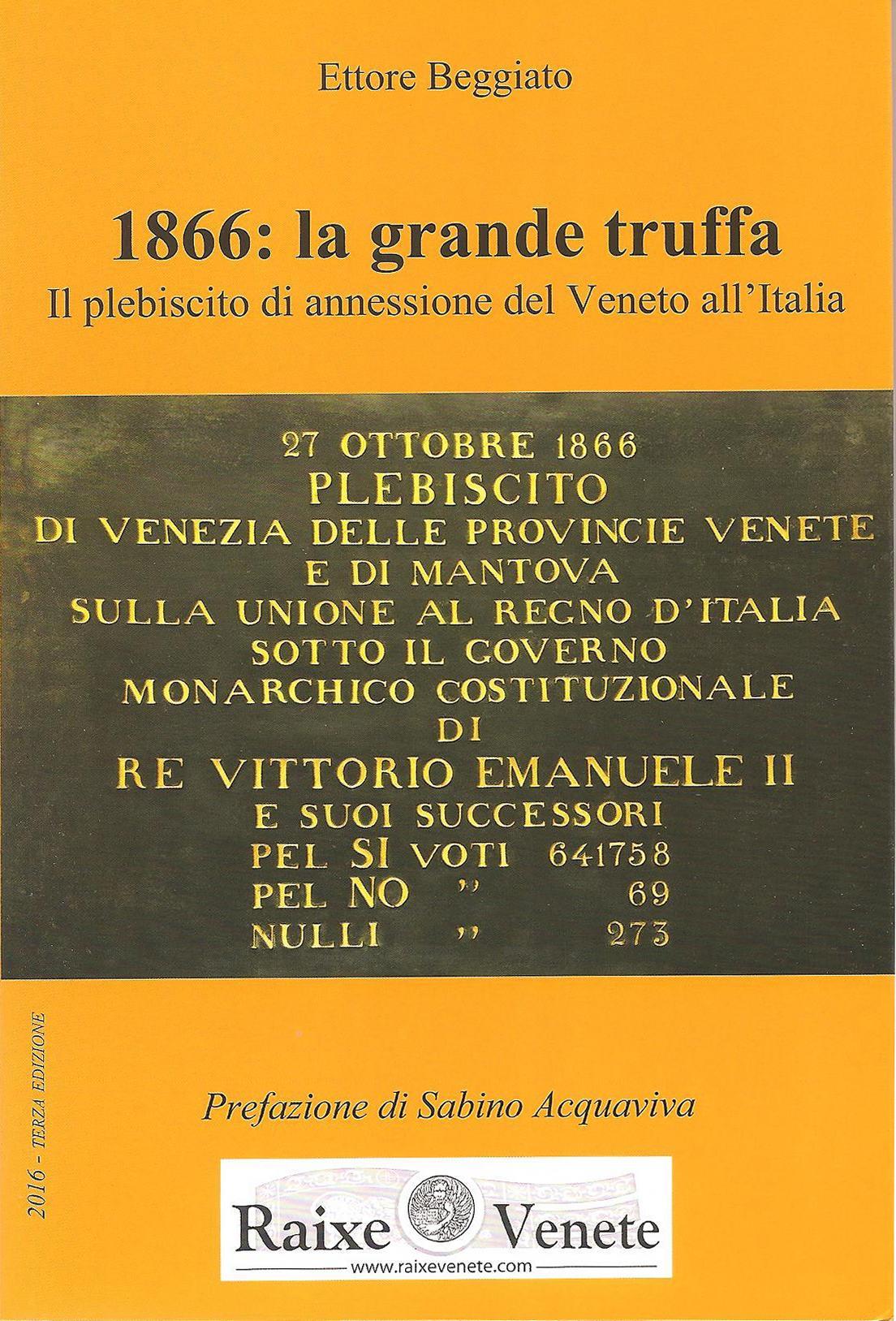 1866-la-grande-truffa-raixe-venete