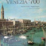 venezia 700 - raixe venete
