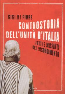Gigi-Di-Fiore-Controstoria - raixe venete