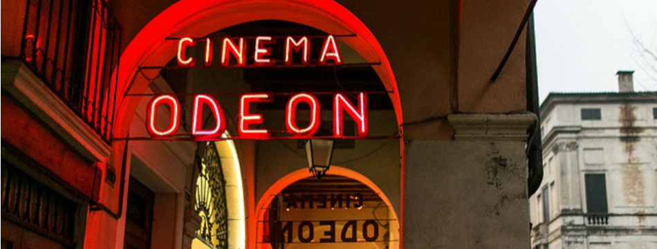 cinema-odeon-vicenza-raixe-venete