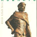 ruzante-raixe-venete-001