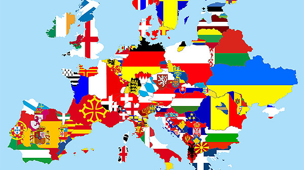 europa-dei-popoli - raixe venete