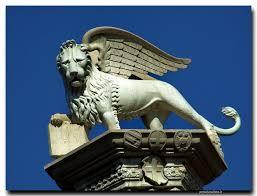 leon-raixe-venete