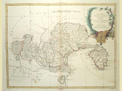 venetia-1782-raixe-venete