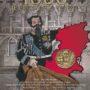 locandina 1866 il furto delle venezie documentario