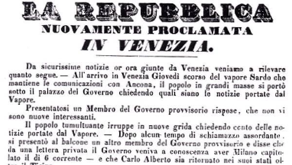 repubblica-nuovamente-proclamata-in-venezia