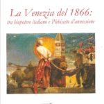 La venezia del 1866 - raixe venete 001