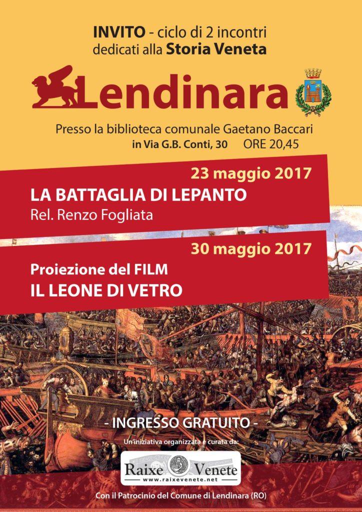 VolantinoLendinara_A4 2