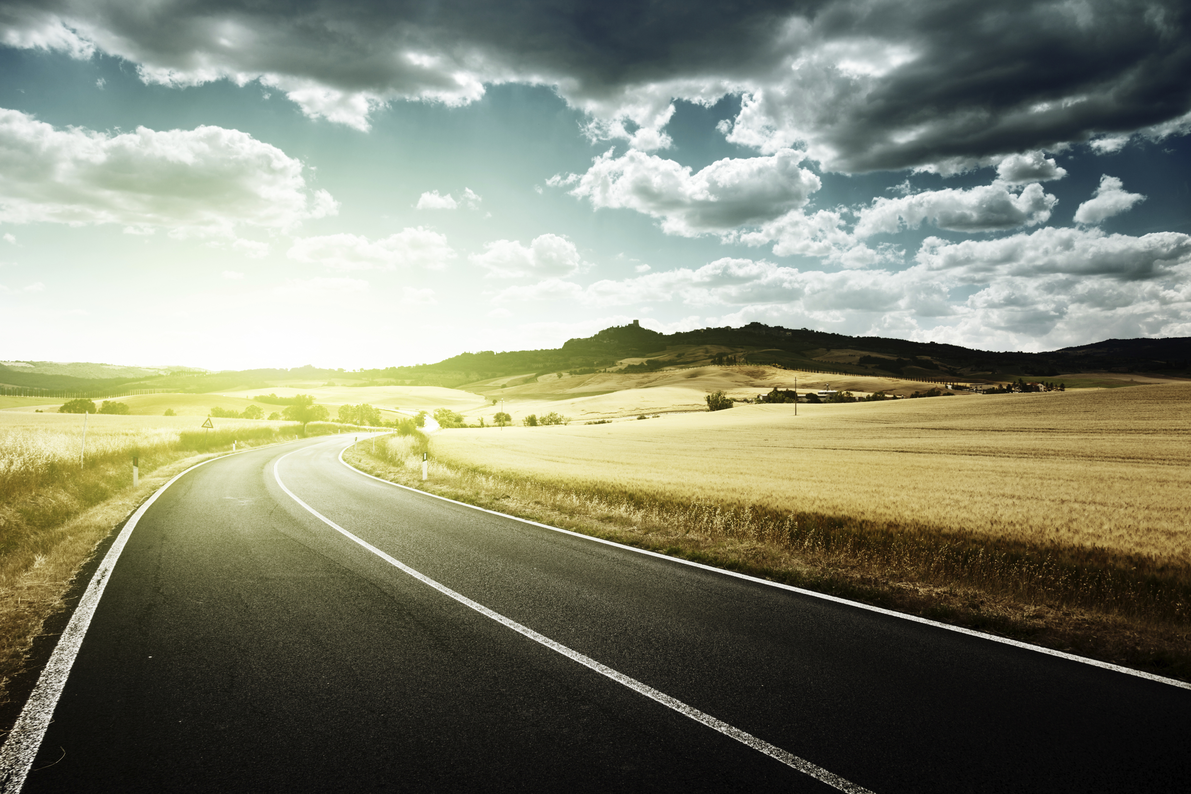 road-background-ppt-20